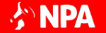 Site national du NPA